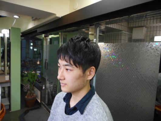 江古田 美容室 Lien(ビューティーナビ)