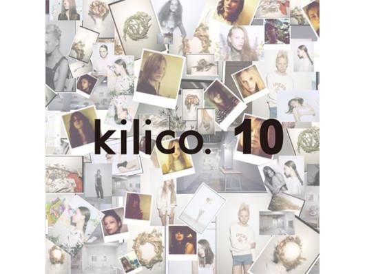 kilico.(ビューティーナビ)