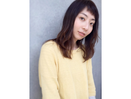 Hair salon OPUS(ビューティーナビ)