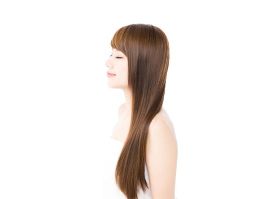hair&make CHUM(ビューティーナビ)