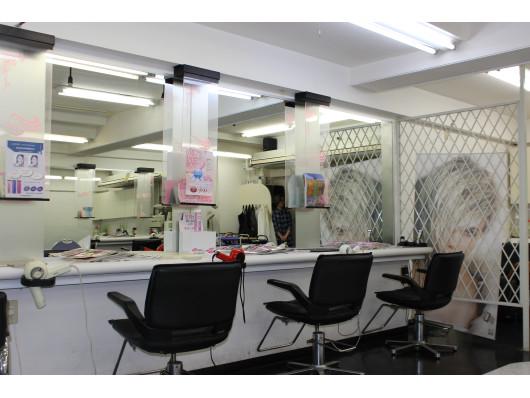 美容室 105(ビューティーナビ)