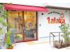 HAIR FACTORY Lalaka(ビューティーナビ)