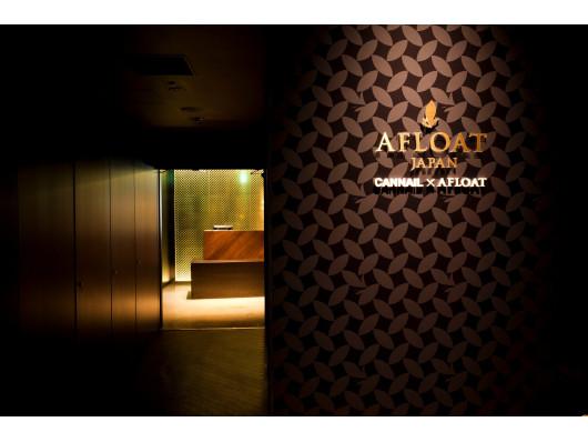 AFLOAT JAPAN(ビューティーナビ)