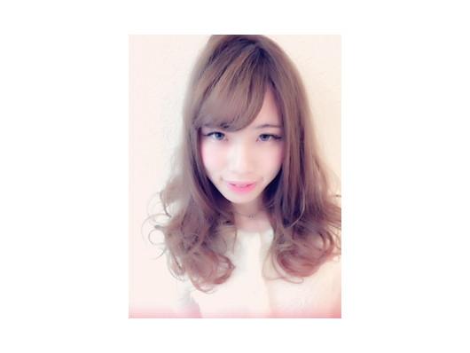 SIECLE hair&spa(ビューティーナビ)