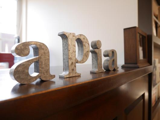 美容室 apia(ビューティーナビ)