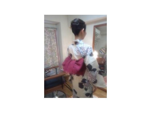 ヘアサロン 美髪-mikami-(ビューティーナビ)