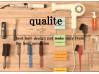 qualite 【カリテ】(ビューティーナビ)