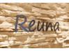 Reuna(ビューティーナビ)