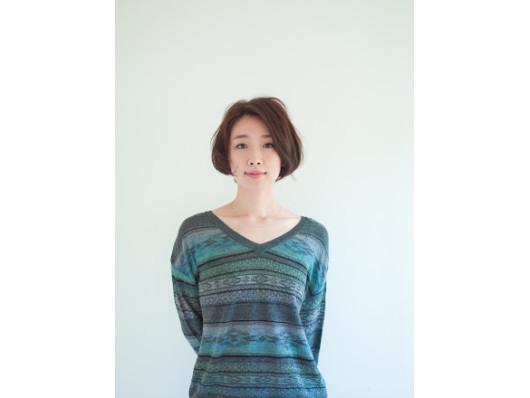 hair salon Ten motoazabu(ビューティーナビ)