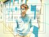 jiji by WORTH WHILE