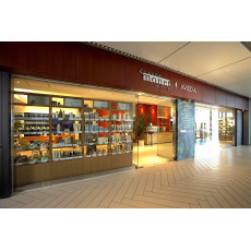 CLAUDE monet H2O・AVEDA東京ビルTOKIA店