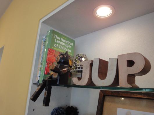 J-UP(ビューティーナビ)