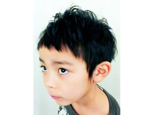 &s hair(ビューティーナビ)