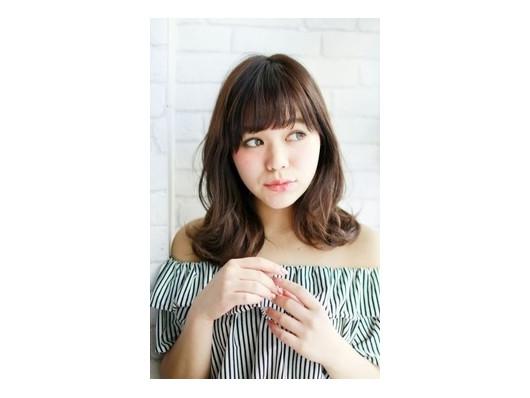 Tink 横浜