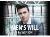 MEN'S WILL by SVENSON 大阪スポット(ビューティーナビ)