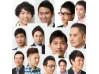 MEN'S WILL by SVENSON 池袋(ビューティーナビ)