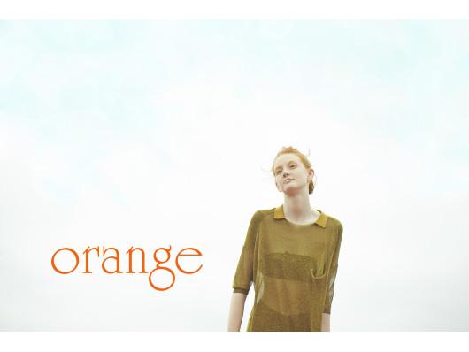 orange(ビューティーナビ)