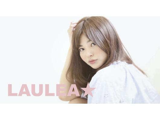 LAULEA 表参道(ビューティーナビ)