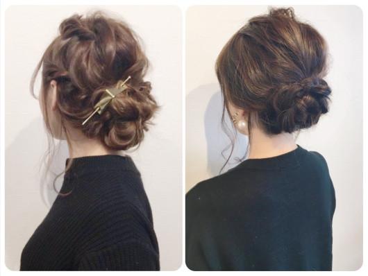 LIKO hair salon(ビューティーナビ)