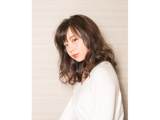 hair design & clinic [mu;d] 金沢文庫店(ビューティーナビ)