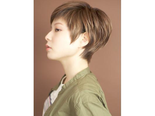 BEKKU hair salon(ビューティーナビ)