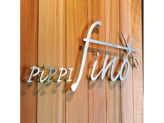 PiPPI Fino(ビューティーナビ)