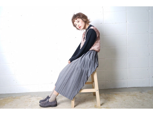 ASCH 八事店(ビューティーナビ)