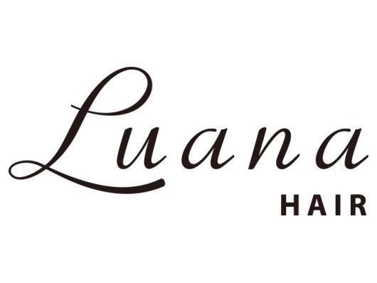 Luana HAIR private salon