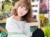 COVER HAIR bliss 上尾西口店