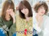 mod's hair 上尾西口店