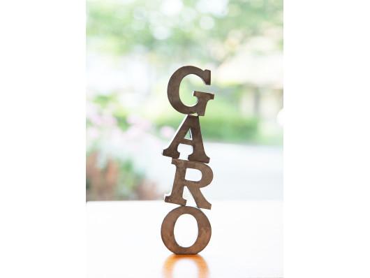 GARO(ビューティーナビ)