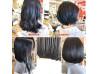 Hair & Make APOLLONIA(ビューティーナビ)