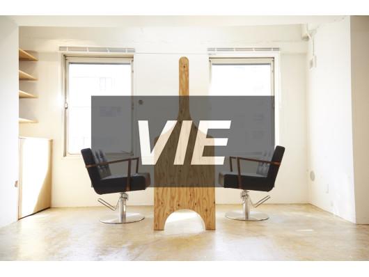 VIE(ビューティーナビ)