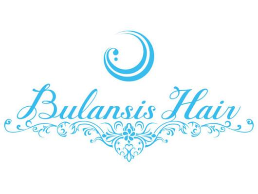 Bulansis Hair(ビューティーナビ)