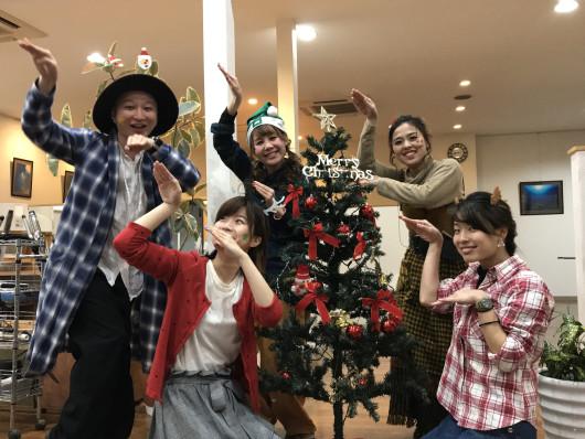 Lucido 富士店(ビューティーナビ)