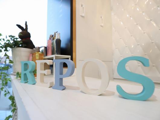 Salon De Repos(ビューティーナビ)