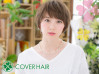 COVER HAIR EVE 戸頭店(ビューティーナビ)