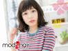 mod's hair 越谷西口店(ビューティーナビ)