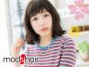 mod's hair 上尾西口店(ビューティーナビ)