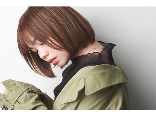 CLAUDE monet H2O・AVEDA 渋谷ヒカリエShinQs店(ビューティーナビ)
