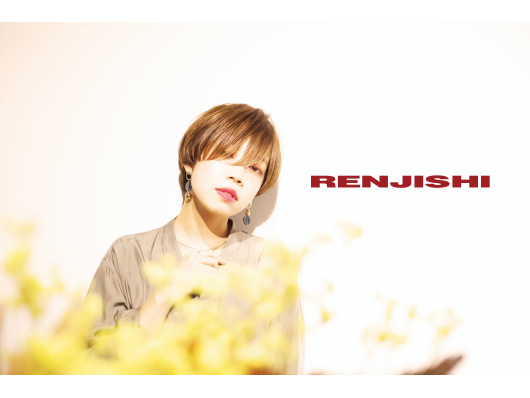 RENJISHI AOYAMA(ビューティーナビ)