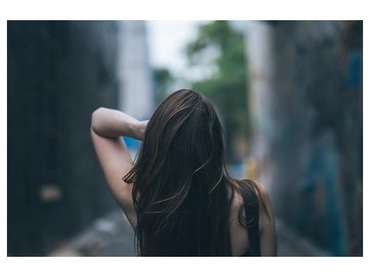 Hair Salon BES(ビューティーナビ)