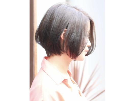 NOLUE 青山 表参道 外苑前(ビューティーナビ)