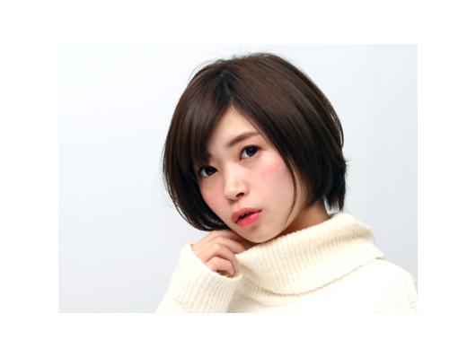 IMAGINE 梅田店(ビューティーナビ)
