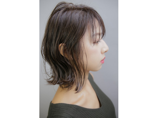 Hair Resort Garden 新宿東口店(ビューティーナビ)