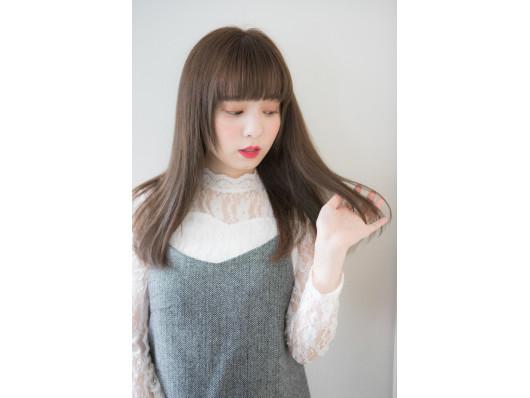 Hair Resort L'avenir 新宿東口(ビューティーナビ)