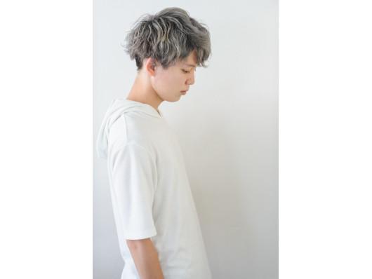 Hair Resort Garden 新宿南口(ビューティーナビ)
