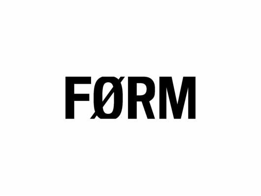 FORM(ビューティーナビ)