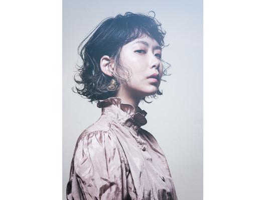 hair meets dress pleroma(ビューティーナビ)