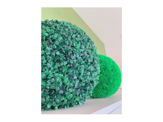 UNDER TREE ROOTS(ビューティーナビ)